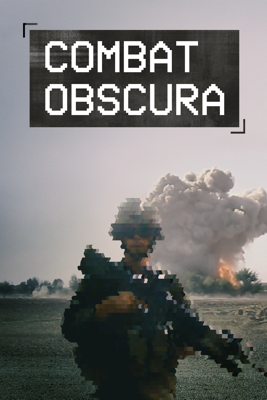 Combat Obscura HD Download