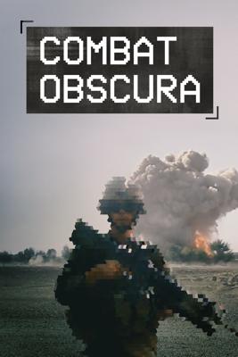 Combat Obscura HD Download