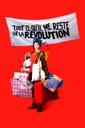 Affiche du film Tout ce qu\'il me reste de la révolution