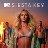 Where's my apology? - Siesta Key