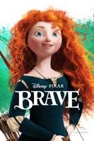 Brave (iTunes)