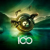 The 100, Season 7 - The 100, Season 7 Reviews