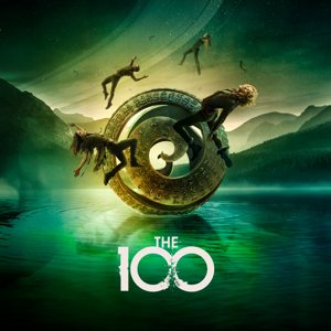 The 100, Season 7 Watch, Download