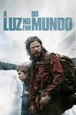 Capa do filme A Luz No Fim Do Mundo