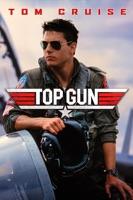 Top Gun (iTunes)