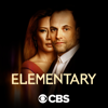 Elementary - Elementary, Season 7  artwork