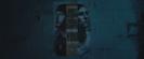 You (feat. Travis Barker) - James Arthur
