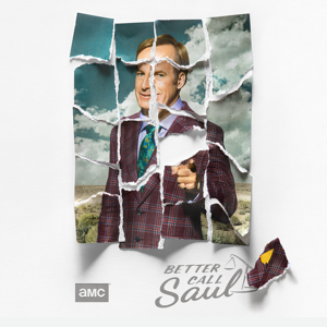 Better Call Saul, Season 5