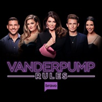 Vanderpump Rules, Season 8 - Vanderpump Rules, Season 8 Reviews