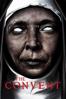 The Convent - Paul Hyett