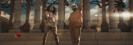 Just Us (feat. SZA) - DJ Khaled Cover Art