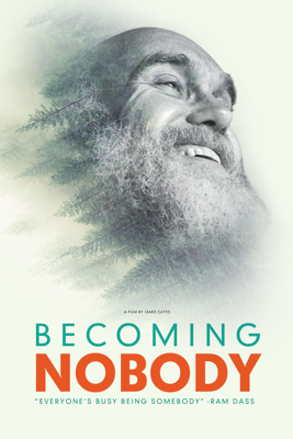 Becoming Nobody Movie Synopsis, Reviews