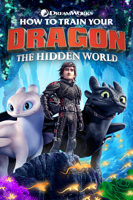 How to Train Your Dragon: The Hidden World download