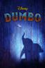 Dumbo (2019) - Tim Burton