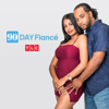 90 Day Fiancé - I Do and I Don't Know  artwork