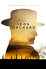 Ty Roberts - The Iron Orchard  artwork