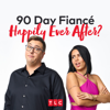 90 Day Fiance: Happily Ever After? - Colt and Larissa: Judgement Day + Tell All Part 1  artwork