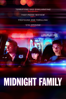 Luke Lorentzen - Midnight Family  artwork