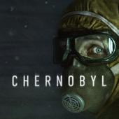 Chernobyl - Chernobyl Cover Art