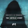 Lost in Paradise: The Amazing Story - Lost in Paradise: The Amazing Story