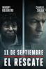 11 de septiembre: El rescate - Martin Guigui