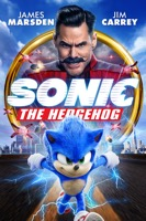 Sonic the Hedgehog (iTunes)