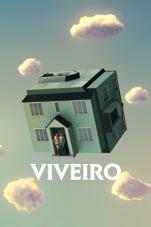 Capa do filme Viveiro
