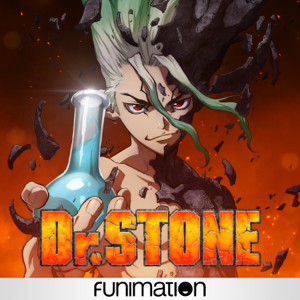 Dr. Stone Synopsis, Reviews