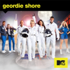 Geordie Shore - Nathan Needs A House Party  artwork