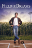 Phil Alden Robinson - Field of Dreams  artwork