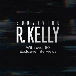 Surviving R. Kelly, Season 1
