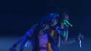 パーリー☆パーティ -2017 PACIFICO YOKOHAMA Live ver.-