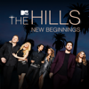 The Hills: New Beginnings - Not to Eavesdrop, but to Eavesdrop  artwork