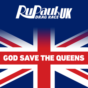 RuPaul's Drag Race: UK, Season 1