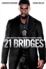 21 Bridges - Brian Kirk