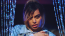 Heard It All Before - Dinah Jane