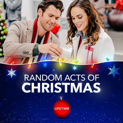 Random Acts of Christmas HD Download
