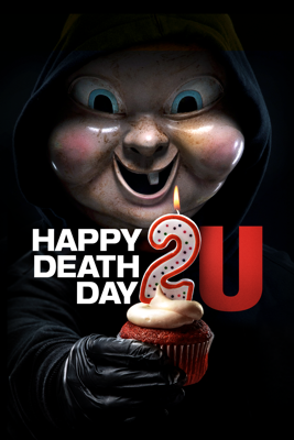 Happy Death Day 2U HD Download