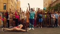 watch BOP On Broadway (Hip Hop Musical) music video