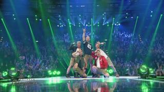Anneliese (Live - Schlagerchampions 2020)