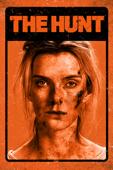 The Hunt (2020) - Craig Zobel
