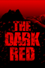 Dan Bush - The Dark Red  artwork
