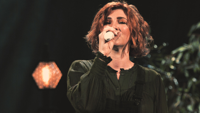 Kim Walker-Smith - You'll Always Be (Live At The Cascade Theater In Redding, CA/2020) artwork