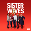 Sister Wives - A Not So Merry Christmas  artwork