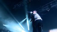朔-saku- ([mode of Withering to death.] Live at Zepp Tokyo, 2017.10.12)