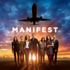 Manifest - Black Box  artwork