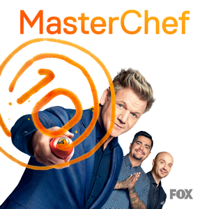 MasterChef, Season 10