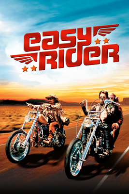 Easy Rider HD Download