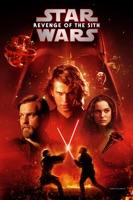 Star Wars: Episode III - Revenge of the Sith (iTunes)