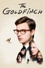 John Crowley - The Goldfinch  artwork